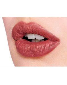 "MATTE REVOLUTION - Products - Charlotte Tilbury. Colour is ""Bond Girl"""