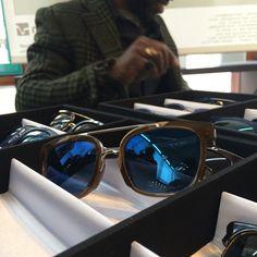 New Supersunglasses Summer 2016 SUPER