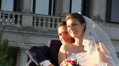 Matrimonio Giada e Davide