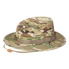Propper Multicam  OCP Boonie Sun Hat