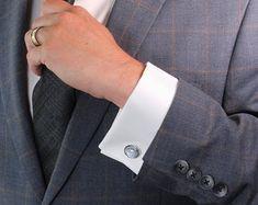 Mark Poulin Jewelry by marmarModern on Etsy Dress Me Up, Etsy Seller, Jewelry, Jewlery, Bijoux, Jewerly, Jewelery, Jewels, Accessories