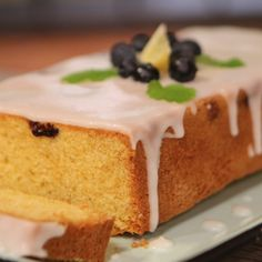 Citrónový koláč Cheesecake, Desserts, Food, Meal, Cheesecakes, Deserts, Essen, Hoods, Dessert