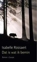 dat-is-wat-ik-bemin-isabelle-rossaert-boek-cover-9789059366015.jpg