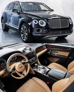 Bentley Bentyaga - top 10 most expensive cars Luxury World Cars -.Bentley Bentyaga - top 10 most expensive cars Luxury World Cars - Cars of the day, everyday is the car day! Your daily source of luxury cars. Bentley Suv, Mercedes Benz Maybach, Bmw I8, Bugatti, Lamborghini Aventador, Ferrari, Mclaren P1 Black, Bobby Car, Top Luxury Cars