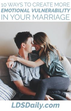 Mormon jugendliche Dating-Regeln
