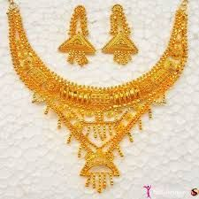 Image result for GOLD ornaments