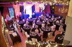 Host your event at The Loft Music Venue and Theater in Colorado Springs, Colorado (CO). Use Eventective to find event, meeting, wedding and banquet halls. Michigan Wedding Venues, Inexpensive Wedding Venues, Wedding Shower Invitations, Wedding Invitation Templates, Wedding To Do List, Wedding Planning Timeline, Wedding Sparklers, Wedding Locations, Marry Me