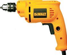 Dewalt  DWD014 10mm VSR Drill