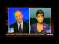 Fox News Analyst Viciously Slams Sarah Palin - YouTube | news ...