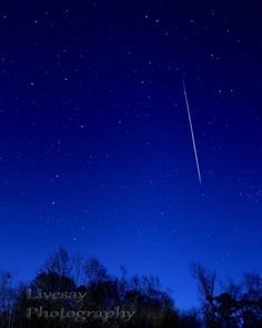 EarthSky's top 10 tips for meteor-watchers | Astronomy Essentials | EarthSky