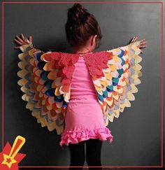 casinha passarinho papel e tecido - Pesquisa Google