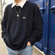 Behind The Scenes By lessiswore Indie Outfits, Retro Outfits, Vintage Outfits, Stylish Mens Outfits, Casual Outfits, Cool Outfits For Boys, Summer Outfits Men, Fresh Outfits, Stylish Clothes