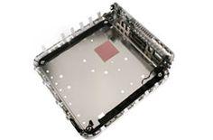 MB138LL-MB139LL-A1176-Kit, Bottom Cover, w/ Thermal pad: Mac Part Store