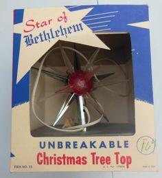 236 Best Vintage Christmas Images In 2019 Diy Christmas