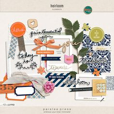 _paislee-heirloom-elements-prv