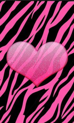 De um nome da pessoa que você ama nesse coração Pink Wallpaper Heart, Hello Kitty Wallpaper, Butterfly Wallpaper, Cute Wallpaper Backgrounds, Love Wallpaper, Pretty Wallpapers, Disney Wallpaper, Phone Backgrounds, Girl Wallpapers For Phone