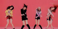 Imagem relacionada Kpop Girl Groups, Korean Girl Groups, Kpop Girls, Lisa Park, Gif Dance, Hip Hop, Perfect Boyfriend, Kittens And Puppies, Kim Jisoo