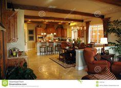 open-plan-kitchen-area-1919704.jpg (1300×954)