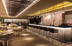 KETTAL: Siddharta Lounge By Buddha-Bar #dubai #siddharta #lounge #hospitality #contract ... http://www.davincilifestyle.com/kettal-siddharta-lounge-by-buddha-bar-dubai-siddharta-lounge-hospitality-contract/   Siddharta Lounge By Buddha-Bar #dubai #siddharta #lounge #hospitality #contract #furniture #outdoor #bitta #kettal #project #nice #projectoftheday #installation #picoftheday #grosvenorhouse #dubaimarina #mydubai #chillout http://ift.tt/2mRtqUX  [ACCESS KETTAL BRAND INF