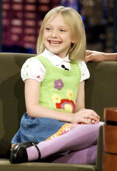Child Stars: Where Are They Now?