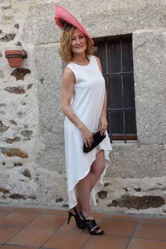 http://www.diseneitorforever.es/invitada-perfecta-lasavis/ #ootd #outfit #outfitoftheday #look #lookoftheday #style #styleblogger #blogger