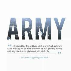 Tớ hứa tớ sẽ ở bên Bangtan mãi mãi. Nếu có kiếp sau tớ vẫn chọn Bangtan❤❤❤Và các Anh cũng vậy nhé😊Mãi mãi ở cạnh ARMY Bts Qoutes, Army Love, Love Me Forever, About Bts, Meaningful Quotes, Bts Bangtan Boy, Bts Wallpaper, Love Of My Life, My Idol