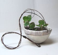 Unique Mother's Days Gifts by Tressure Hardcastle on Etsy