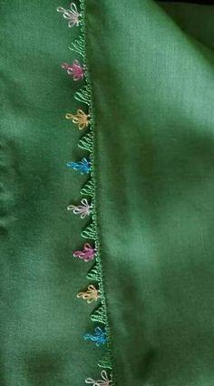 Hulyasya kaptı Hobbies And Crafts, Diy And Crafts, Tatting, Elsa, Decoration, Embroidery, Memorial Day, Model, Pattern