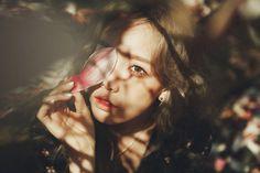taeyeon i album - Buscar con Google