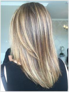 #hairtrends #flamboyage #Balayage #Sombre #Ombre #MatthewJonathan #Stylist…