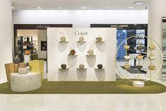 """chloe store""的图片搜索结果"