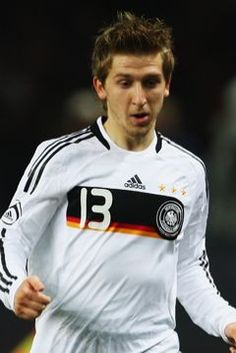 Marko Marin     (Since signed by Chelsea)
