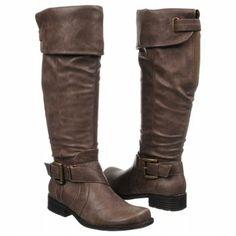 Bare Traps Women's Kyette Boot