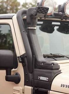 15 Best Jeep Jk Parts Diagrams Images Diagram Jeep