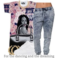 """""""rest in peace pretty girl. January 16th, 1979-August 25th, 2001"""" by trinityannetrinity on Polyvore"""