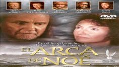 El Arca De Noe Pelicula Completa (Latino)