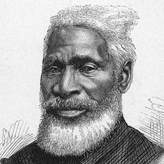 Escaped slave and minister Josiah Henson became involved in the Underground Railroad leading slaves to freedom and developed his own Afro-Canadian community. Black History Facts, Black History Month, African American Culture, Black Pride, African Diaspora, Before Us, African American History, Underground Railroad, Thing 1