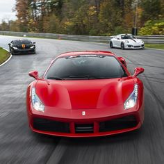 Scratch Driving Your Dream Car Off The Bucket List The opportunity to DRIVE a rare exotic car on a racetrack is a unique gift idea and an awesome experience for any car enthusiast. It's guaranteed to Ferrari F40, Maserati, Bugatti, Lamborghini, Audi, Porsche, Bmw, Exotic Sports Cars, Exotic Cars