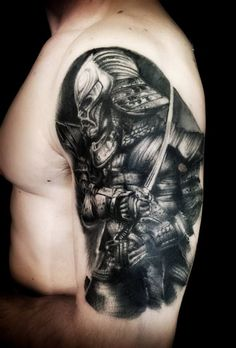47 RONIN SAMURAI TATTOOS ANDR&201S VELA Pinterest Ronin And