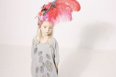 A magical SS10 collection by Soft Gallery | Little Scandinavian
