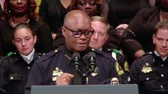 Dallas police chief taps Stevie Wonder to comfort families of slain copsDallas Police Chief David Brown quoted Stevie Wonder lyrics during Tuesdays memorial for five slain officers.  By Tim ChesterUK2016-07-12 19:33:42 UTC  Police Chief David Brown delved into Stevie Wonders back catalogue to express his feelings at the Dallas memorial service for the five murdered officers Tuesday quoting at length from the singers 1977 hit As.  After talking about his youth listening to the likes of Al…