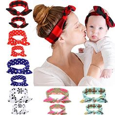 Apparel Accessories Energetic Headband Hairband Baby Girls Headband Elastics For Newborns Elastic Hair Head Band Scrunchie Accesorios Para El Cabello