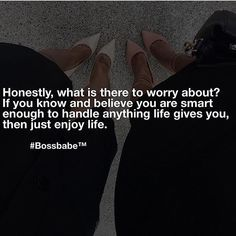 Instagram photo by bossbabe.inc - Join us in the Academy! bossbabe.co ❤️ #BOSSBABE