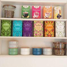 Mere køkkentøj! #vismigditkøkkentøj #riessemaille #emalje #køkkentøj #smaltdk #smaltdktagerform #co2neutral #bæredygtig #buybetter