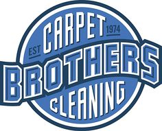 Carpet Cleaning Logos Art Cleaner Royalty Free Clipart