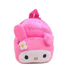 2018 Cartoon Kids Plush Backpacks Baby Mini Schoolbag Hello Kitty kindergarten Backpack Cute Children School Bags for Girls Boys Boys Backpacks, Animal Backpacks, School Backpacks, School Bags Brands, Cartoon Bag, Cartoon Kids, Girl Cartoon, Kindergarten Gifts, Mini Mochila