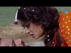 Zindagi Ki Mehek - ज़िंदगी की महक - Episode 57 - December 06, 2016 - Best...