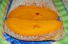 Portuguese Desserts, Portuguese Recipes, Magic Cake Recipes, Sweet Recipes, Cupcakes, Cupcake Cakes, Brazilian Dishes, Cheesecakes, Delicious Desserts