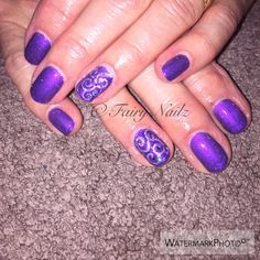 #CNDShellac with carving