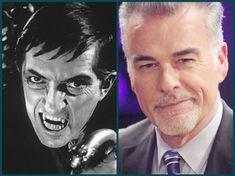 Ian Buchanan, General Hospital Spoilers, Documentary, Movies And Tv Shows, Shadows, Movie Tv, The Darkest, Joker, Fictional Characters